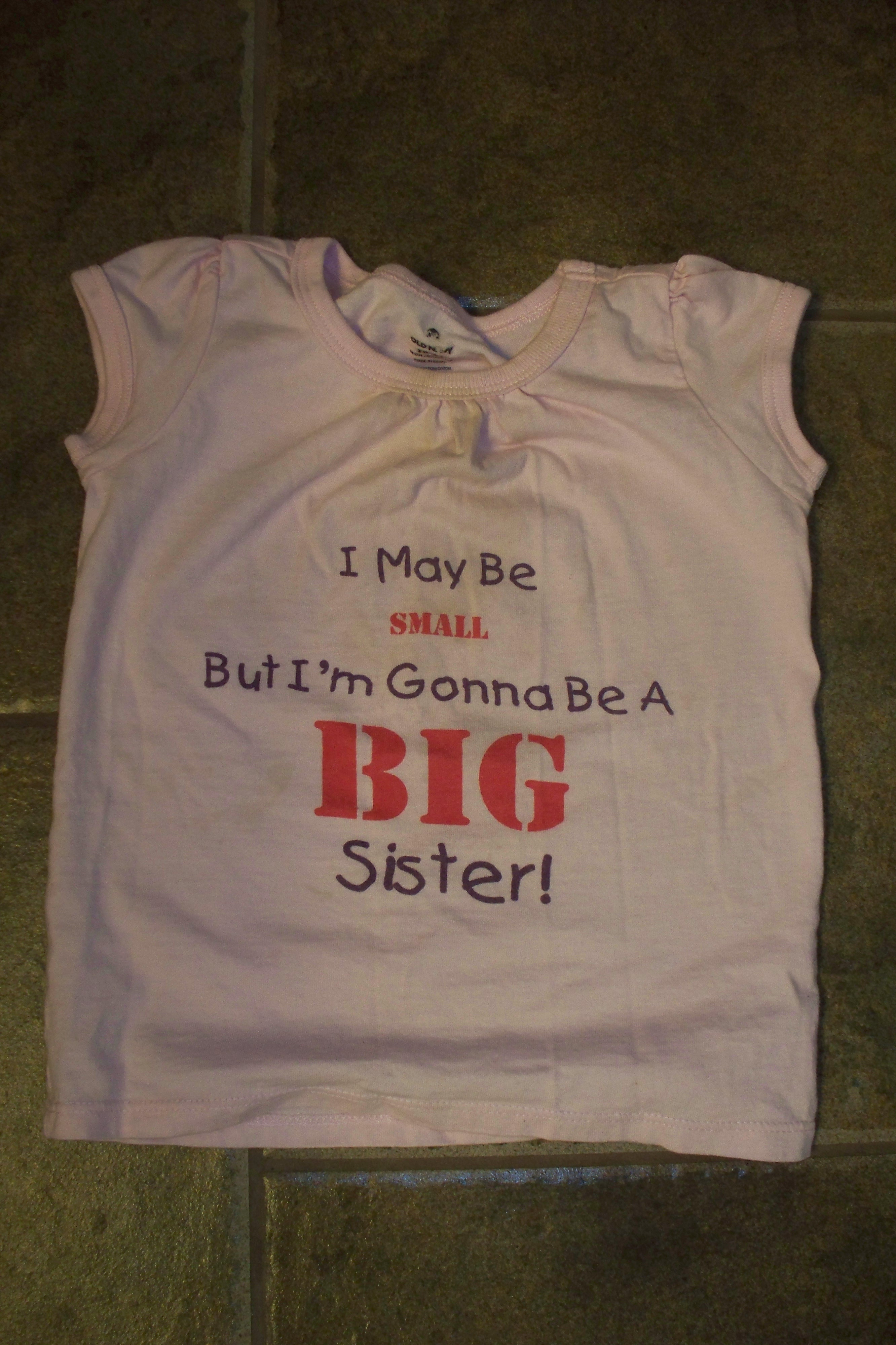 Attractive Pregnancy and Infant Loss Awareness   Tiny Angels GD28
